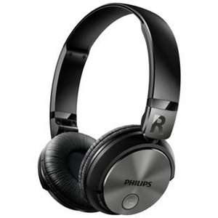 Philips SHB3165 Wireless Headphones £29.99 @ Argos from 25/11/15