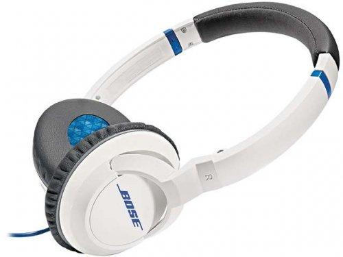 Bose SoundTrue On-Ear Headphones less than half price £59.99 @ Argos