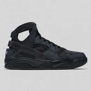 Nike Air Flight Huarache Men's Shoes for £46.54 with 30% off code + 22% Quidco Cashback + FREE delivery @ Nike.com