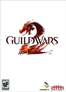 Guildwars 2 - Free to play