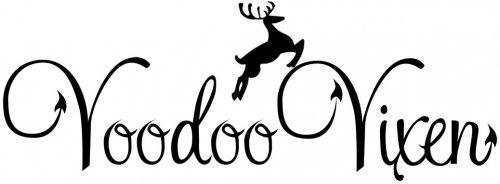 50% off sale - Extra 10% with code @ Voodoo Vixen