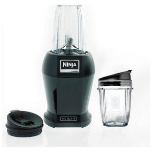 Nutri Ninja Lite BL457 Blender £39.99 Argos