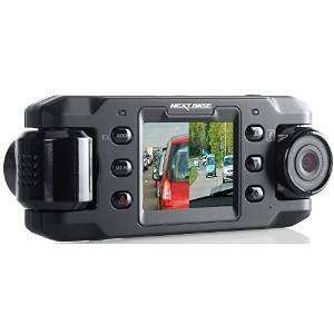 Nextbase Duo In-Car Dash Cam - £159.95 @ Amazon