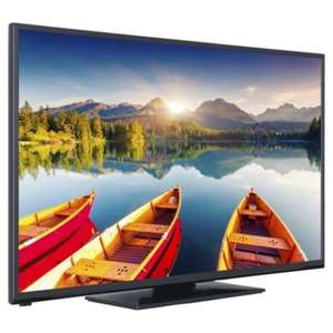 Digihome 49 Inch Full HD 1080p LED TV with Freeview - £199 - Tesco Direct (From Friday)