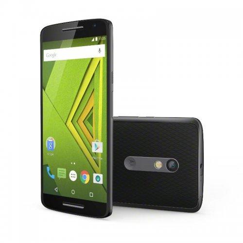 Motorola Moto X Play XT1562 - £199 + P&P @ Clove.co.uk