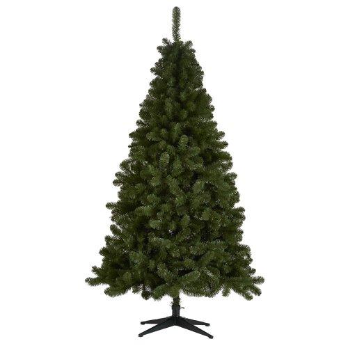 Wilko Best 7ft Christmas Tree £40