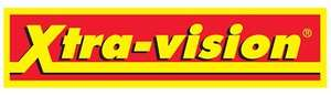 Upto 70% off Xtra Vision Deals - Black Friday Preview