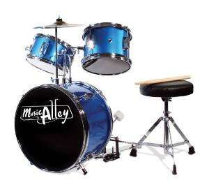 Junior drum kit AMAZON £59.99 lighning deal