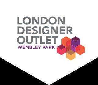 List of Black Friday deals @ London Designer Outlet (LDO)