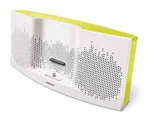 Bose SoundDock XT £64.95 @ Argos