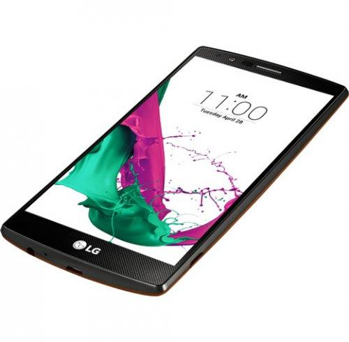 LG G4 32GB Brand New & Unlocked £264.98 del @ smartfonestore