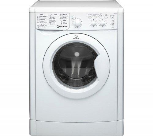 Indesit 7kg washing machine £159.99 @ Currys