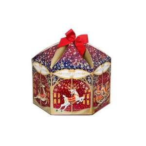 Yankee Candle Carousel Advent Calendar £14.99 @ yankee-candles
