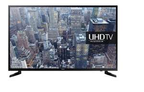Samsung UE40JU6000 4k TV£319.99 @ Coop via eBay.