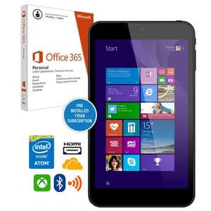 linx 7 Windows Tablet 32gb £39.99 @ ebay laptopoutletdirect