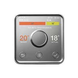 Hive Active Heating (no installation) £119.99 at Amazon
