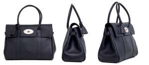 Mulberry 20% off in John Lewis prices - Price-Matching - Including Bayswater