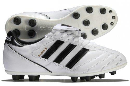 Black Friday - Kaiser 5 Liga Boots £43.48 Delivered @ Lovell Soccer