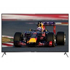 "Hisense 65"" UHD 4k (65k700) 3D quadcore smart tv - £999.99 @ Crampton & Moore (John Lewis price matching too!)"