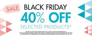 40% off ALL Vichy and other premium brands @ my-dermacenter