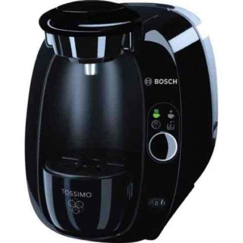 Bosch Tassimo Amia £29.50 @ Tesco Black Friday instore & online
