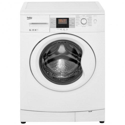 Beko 8kg washing machine now only £189 @ AO.COM