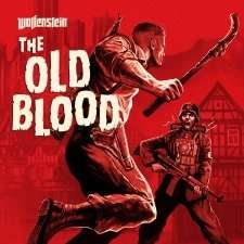 [PS4] Wolfenstein: The Old Blood - £3.93 / The Order: 1886 - £5.96 / Wolfenstein: The New Order - £5.36 / The Witcher 3: Wild Hunt - £14.90 / Project CARS - £11.92 / Grand Theft Auto 5 - £21.45 - PSN US Black Friday Flash Sale