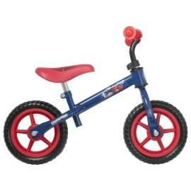 Various Kids balance bikes £19 from Tesco Direct!