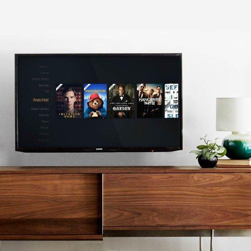 Fire tv stick in stock £24.99 @ Amazon