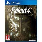 Fallout 4 (PS4) £29.86 Delivered @ Shopto