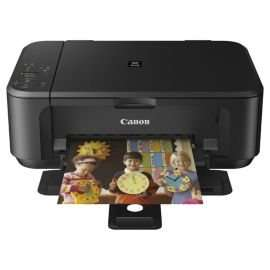 TESCO BLACK FRIDAY - Canon MG3550 All in one printer £29 (Was £59)