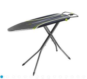 Minky Ironing Board £25 from Tesco Direct