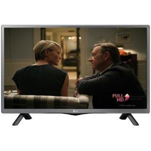 LG 49 inch 49LF510V FHD LED TV at £329 instead of £549 (Argos black friday))