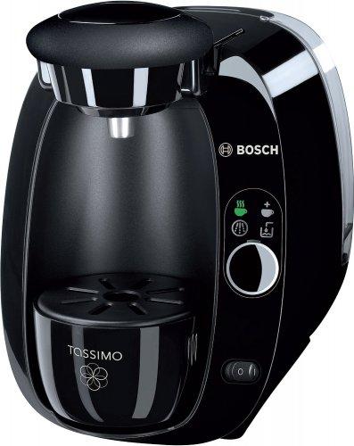Bosch Tassimo Amia T20 Coffee Machine £29.50 Delivered @ Amazon