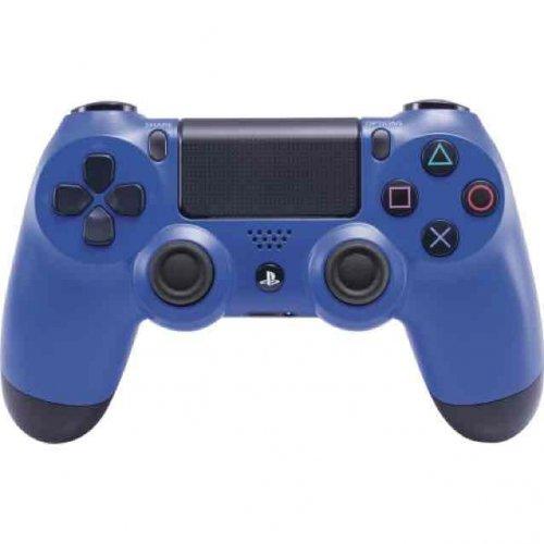 PS4 controller £34.99 @ Argos