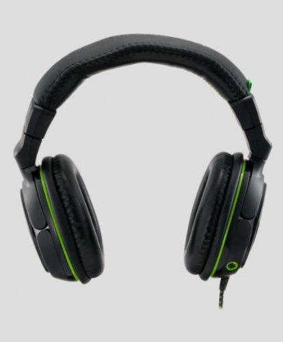 Turtle Beach Ear Force® XO SEVEN Pro @ Turtle Beach (10% off code in details)