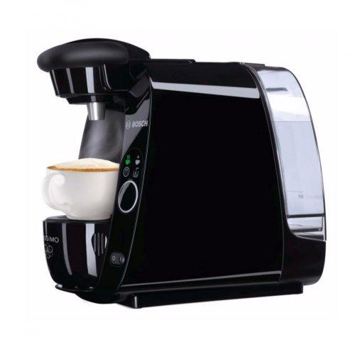 Tassimo by Bosch TAS200GB Coffee Machine £29.99 @ Argos was £99