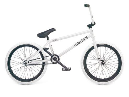We The People Reason 2015 BMX Bike £189.99 SAVE 56%. @ wheelies