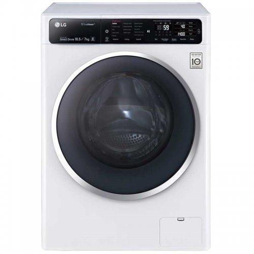 LG FH4U1JBH2N Washer Dryer £769.99 @ Costco