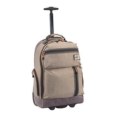 Antler Urbanite Trolley Backpack (delivered) - £66.50 @ Antler