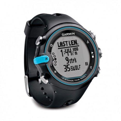 Garmin swim watch £68 - myactiveplus.co.uk