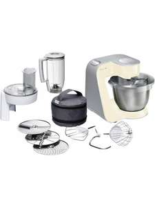 Bosch MUM54920GB Food Mixer Reduced from £250 @ Very