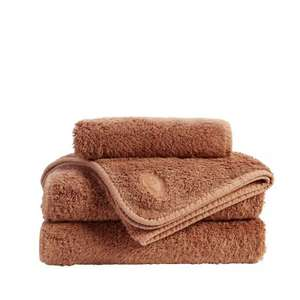 Christy Royal Turkish Luxury Towels 700 GSM 40% off direct with Christy e.g. bath £19.20