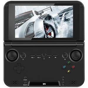 GPD XD Android gaming tablet - £88.58 @ gearbest (EU warehouse)