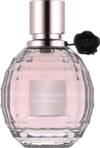 Viktor & Rolf Flowerbomb Eau de Parfum 50ml £45.44 after code @ Fragrance Expert