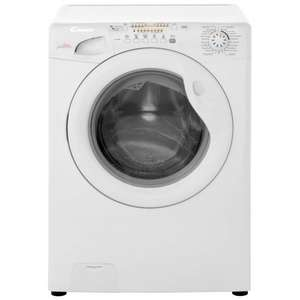 Candy - Washer / Dryer £289 delivered! Using code @ AO