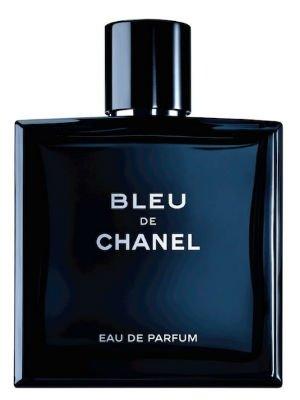 Chanel - Bleu De Chanel Eau De Parfum Spray 100ml for £63.00 with code @ Boots