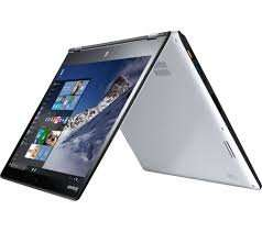 "Lenovo Yoga 700 14"" Laptop. Skylake i7 £530 @ Currys"
