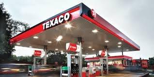 Texaco Unleaded 99.9p Diesel 101.9p - Haydock, St.Helens