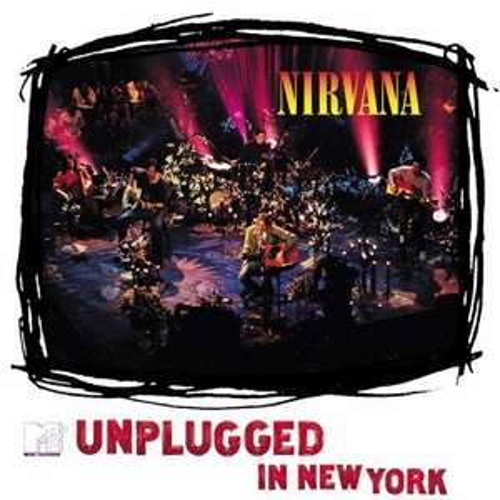 Cheap vinyl £9.99 @HMV Nirvana, NWA, Led Zeppelin, The Smiths etc.